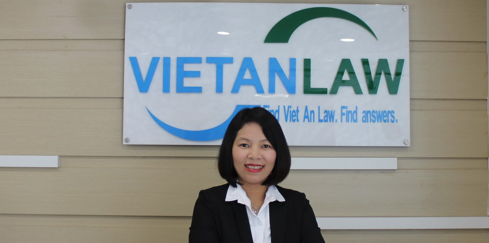 Ms. Ha: Dr. Lawyer, Founder & Manager