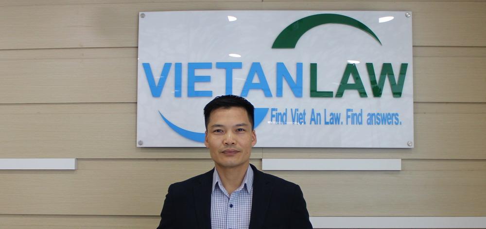 Dong Van Thuc Viet An Law Firm
