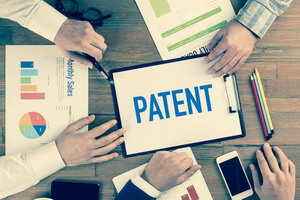 Patents-Copyright Vietnam