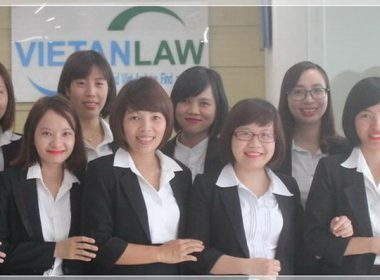 Intellectual Property Lawyers in Vietnam