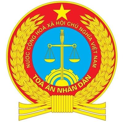 Judicial system of Vietnam