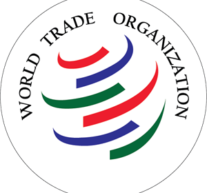 Working Party on the Accession of Vietnam - WT/ACC/VNM/48/Add.2