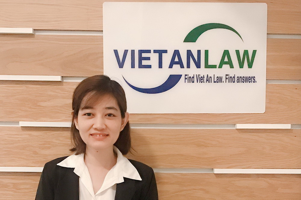 Kieu Thi Thuy Dat Viet An Law