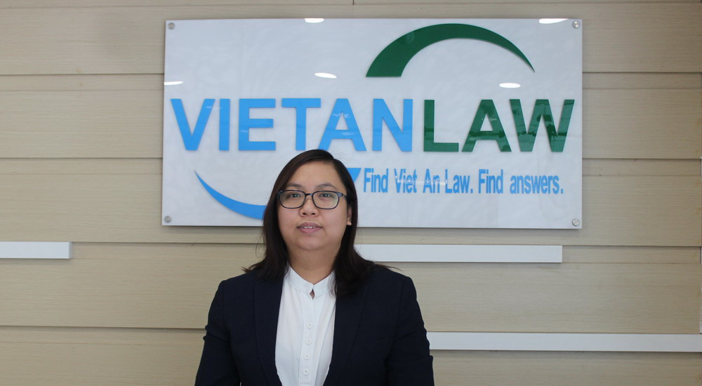 NGUYEN THI MAI HUONG LAWYER VIET AN LAW