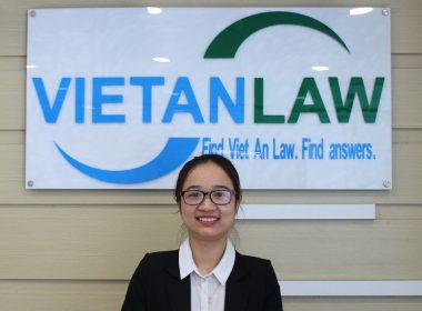 Ms. Diep: Tax Accounting Consultant