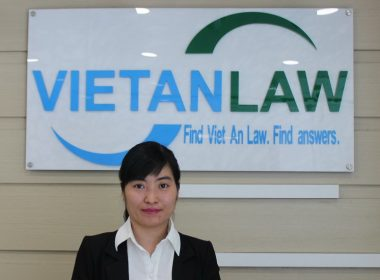 Ms. Hoa: Accountant Viet An Law