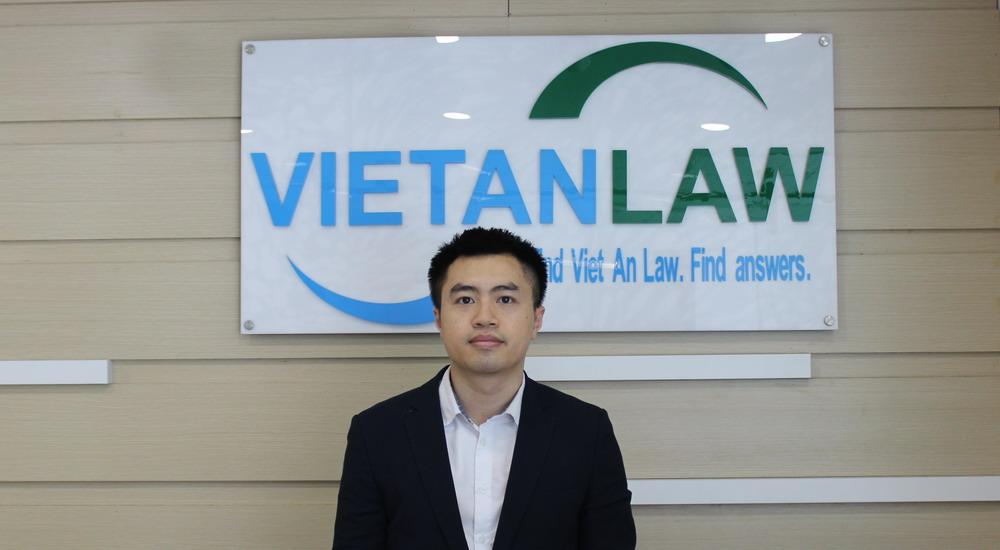 Nguyen Manh Dong Tax & Accounting Expert