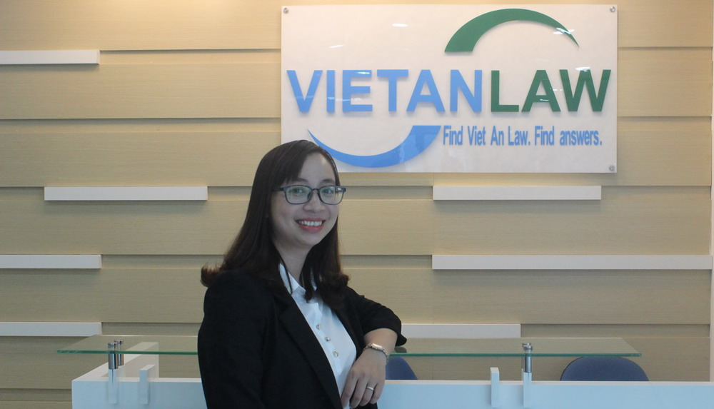Nguyen Thi Hiep Viet An Law