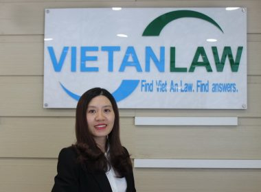 Ms. Sang: Lawyer & Legal Consultant