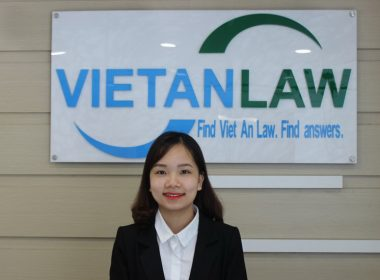 Ms. Trang: Legal Consultant & Jurist