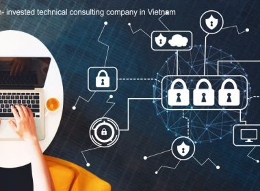 Establishment of foreign- invested technical consulting company in Vietnam