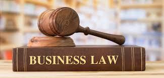 Vietnam Enterprise Law - 68/2014/QH13
