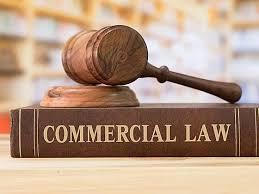 Vietnam Commercial Law - 36/2005/QH11