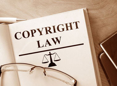 Step to step for copyright registration in Vietnam