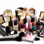 Announcement of cosmetic products in Vietnam