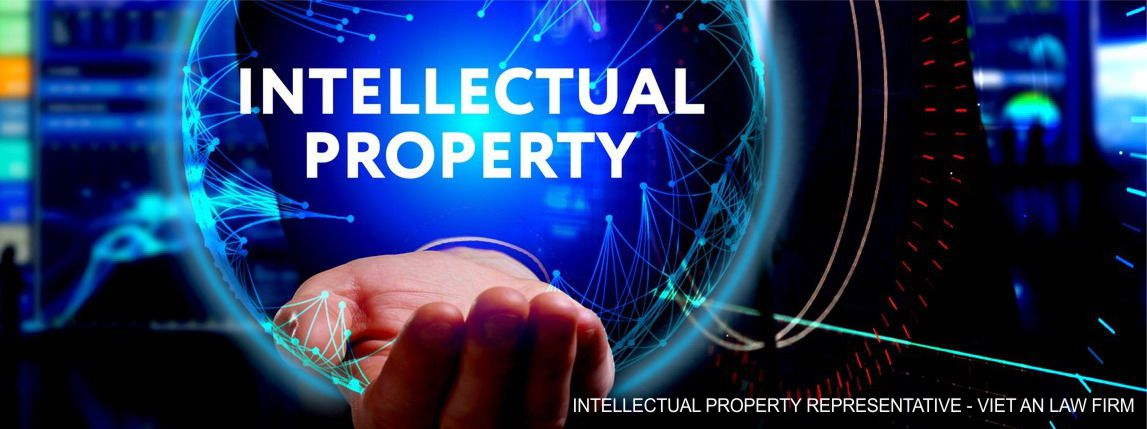Intellectual property representative - Viet An Law Firm