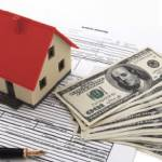 Drafting the house rental contract in Vietnam