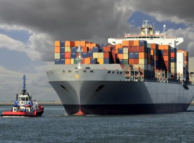 Establish foreign-owned inland sea transportation companies in Vietnam