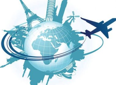Establishment of foreign-invested travel company