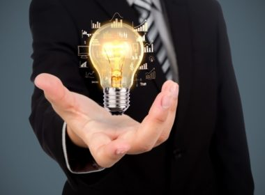 Conditions for inventions to be eligible for protection in Vietnam