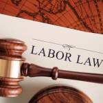 Vietnam labour code 2019