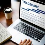 Late renewal of the trademark registration in Vietnam