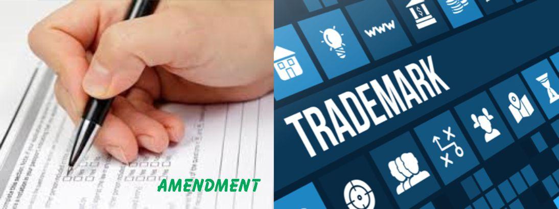 Amendment trademark in Vietnam