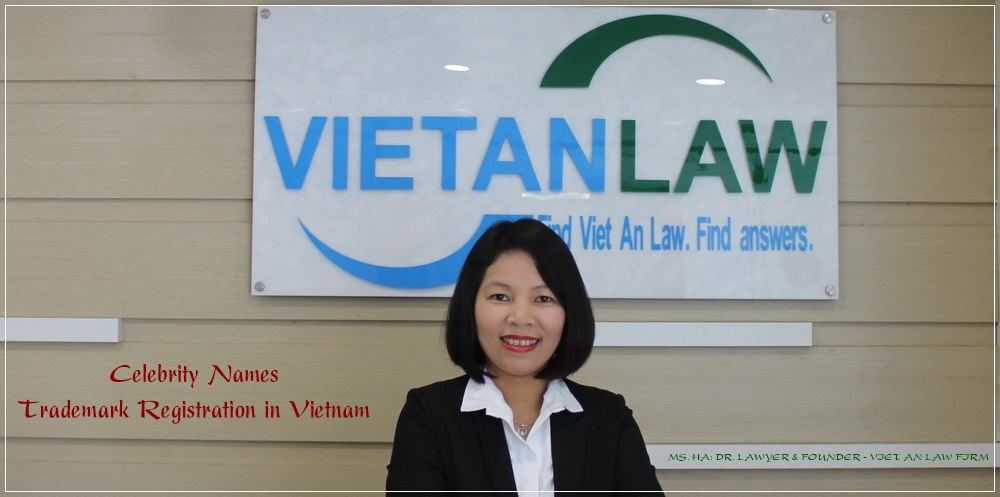 Celebrity name - Do Thi Thu Ha Doctor and Lawyer in Vietnam