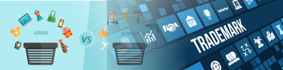 Classification of goods and service