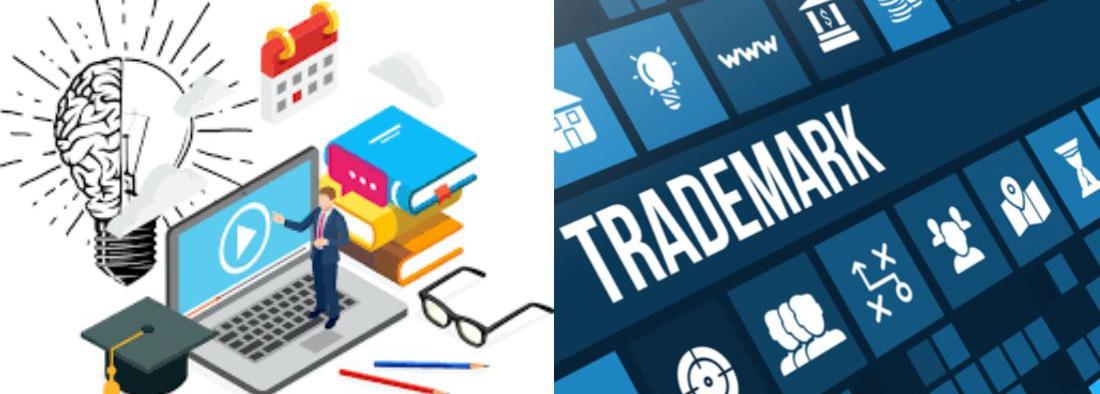 Educational training service trademark registration in Vietnam