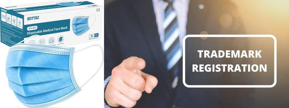 Medical Mark Trademark Registration