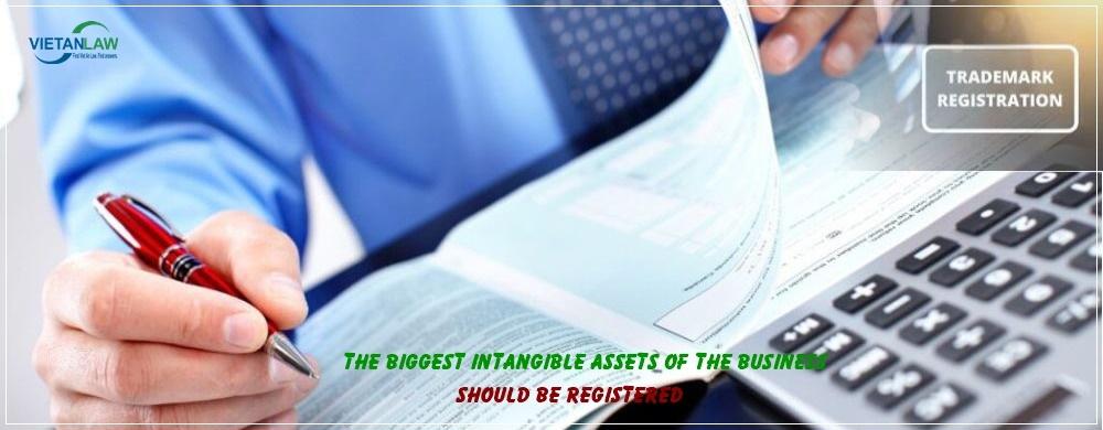Registeration Trademark in Vietnam