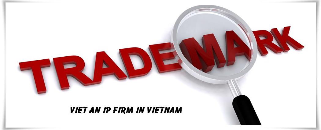 Trademarks search in Vietnam