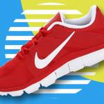 Sport Shoes Trademarks Registration in Vietnam