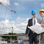 Register to recruit foreign employees by the contractor in Vietnam