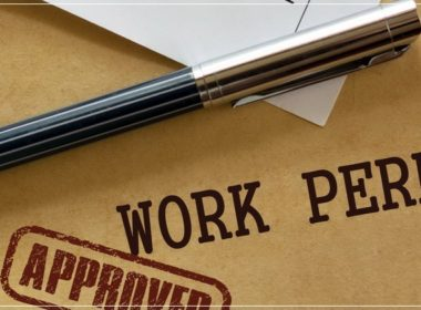 Conditions for granting work permit in Vietnam