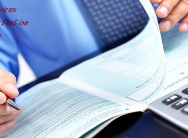 Accounting Services Trademarks Registration in Vietnam