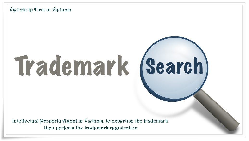 Lookup-trademark-in-Vietnam-c