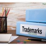 Oppose trademark registration applications
