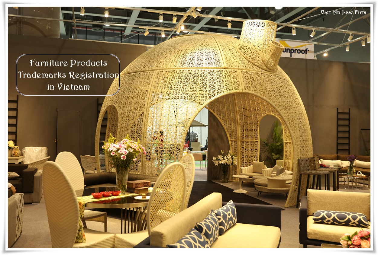 Furniture product
