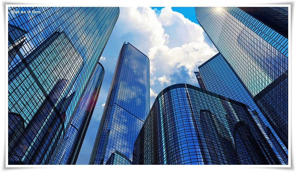 Conditional business lines for foreign investors