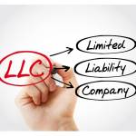 Set up a single-member limited liability company in Vietnam