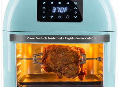 Oven Products Trademarks Registration in Vietnam