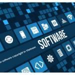 Register for software copyright in Vietnam