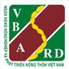 Vietnam Law Firm - Viet An Law