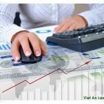 Pricing Services Trademarks Registration in Vietnam